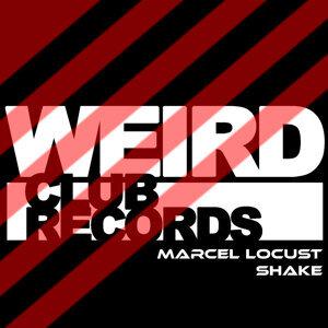 Marcel Locust
