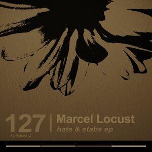 Marcel Locust 歌手頭像
