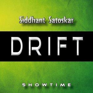 Siddhant Satoskar 歌手頭像