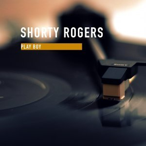 Shorty Rogers 歌手頭像