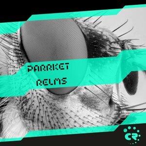 Parrket