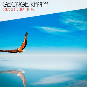 George Kappa アーティスト写真