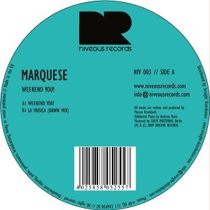 Marquese