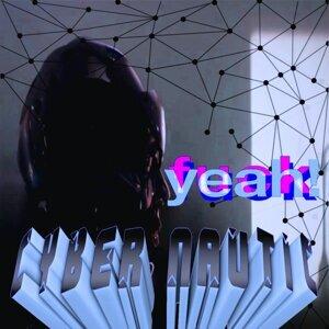 Cyber Nautic 歌手頭像