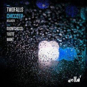 Twofalls