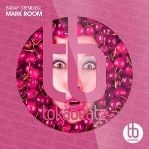 Mark Room 歌手頭像
