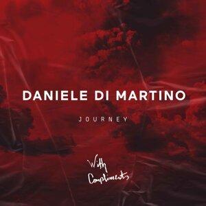 Daniele Di Martino 歌手頭像