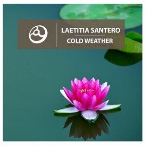 Laetitia Santero