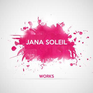 Jana Soleil
