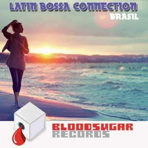 Latin Bossa Connection 歌手頭像