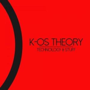 K-Os Theory