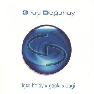 Grup Doğanay 歌手頭像