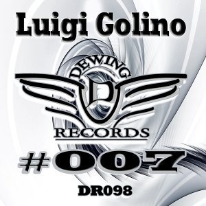 Luigi Golino 歌手頭像