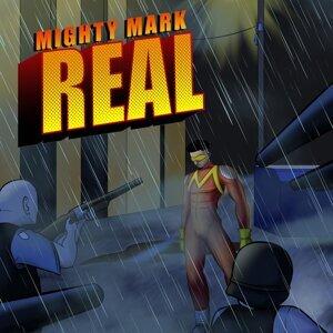 Mighty Mark