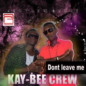 Kay-Bee Crew 歌手頭像