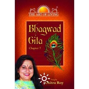Chitra Roy 歌手頭像