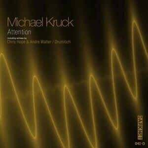 Michael Kruck 歌手頭像