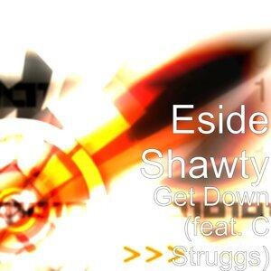 Eside Shawty 歌手頭像