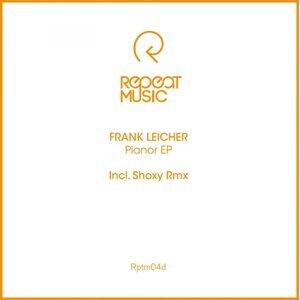 Frank Leicher
