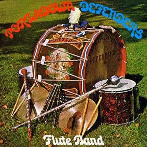 Portadown Defenders Flute Band 歌手頭像