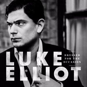 Luke Elliot 歌手頭像