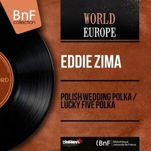 Eddie Zima 歌手頭像