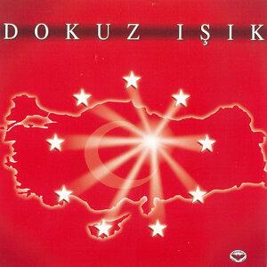 Aydın Mürtezaoğlu 歌手頭像