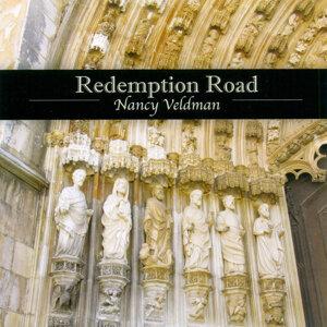 Nancy Veldman 歌手頭像