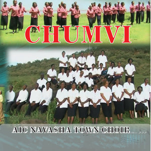 A.I.C. Naivasha Town Choir 歌手頭像
