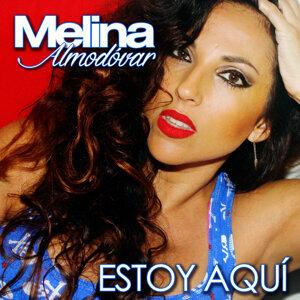 Melina Almodóvar 歌手頭像