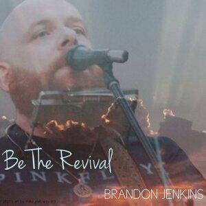 Brandon Jenkins