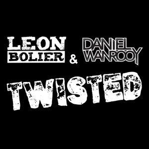 Leon Bolier & Daniel Wanrooy