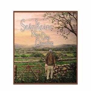 Seán Keane 歌手頭像