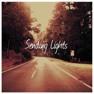 Sending Lights