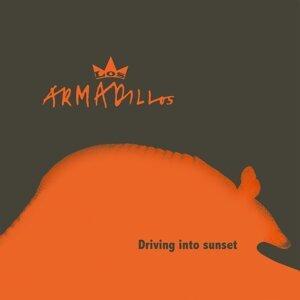 Los Armadillos 歌手頭像