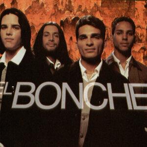 El Bonche 歌手頭像