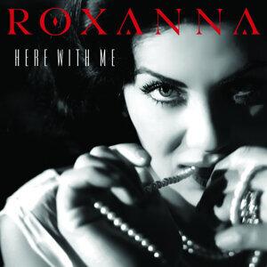 Roxanna 歌手頭像