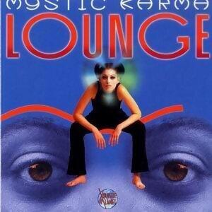 Mystic karma lounge 歌手頭像