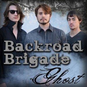 Backroad Brigade 歌手頭像