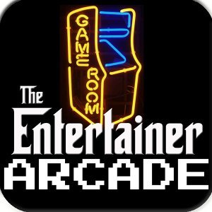 The Entertainer アーティスト写真