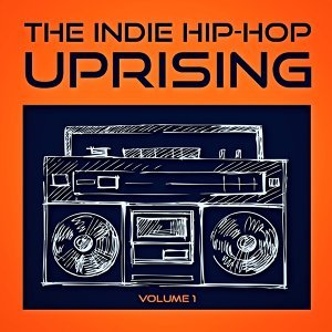 Hip-Hop Masters