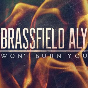 Brassfield Aly