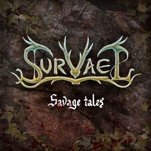 Survael