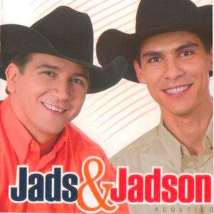 Jads & Jadson 歌手頭像