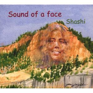 Shashi 歌手頭像