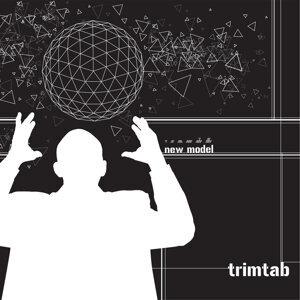 Trimtab アーティスト写真