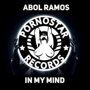 Abel Ramos 歌手頭像