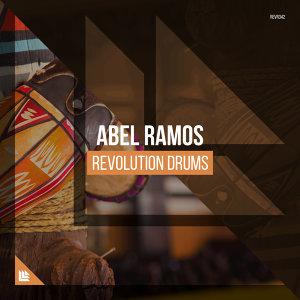 Abel Ramos