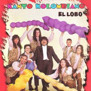 Kanto Kolombiano 歌手頭像