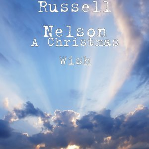 Russell Nelson 歌手頭像